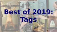 Best Kinky Bondage Photo Tags 2019